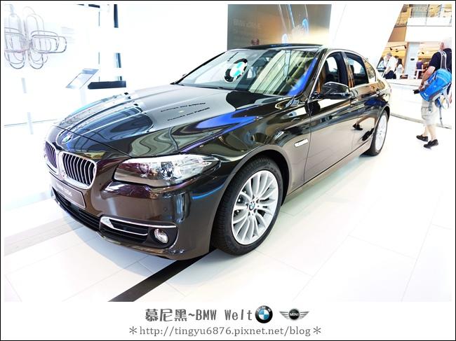 BMW Welt 85.JPG