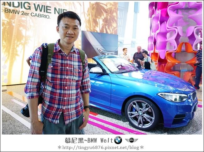BMW Welt 89.JPG