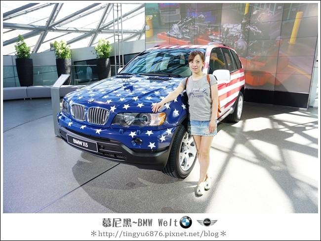 BMW Welt 101.JPG