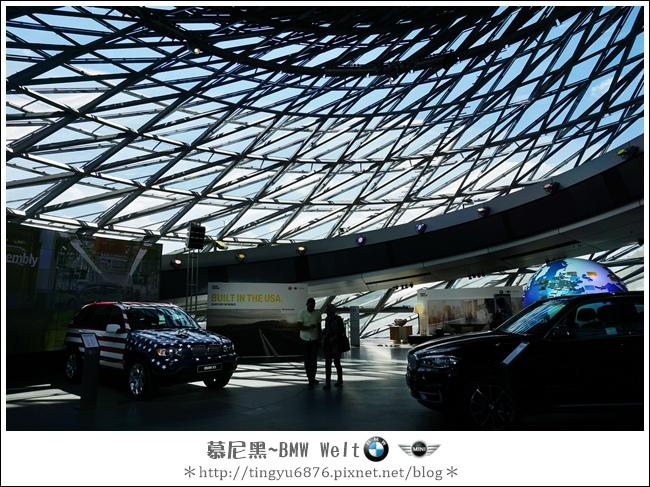 BMW Welt 105.JPG
