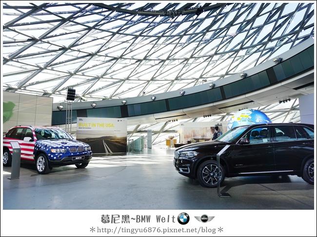 BMW Welt 106.JPG