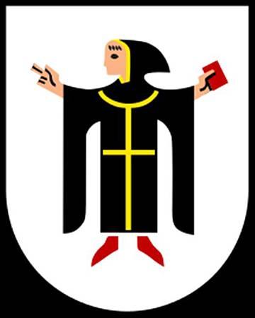 215px-Muenchen_Kleines_Stadtwappen_svg