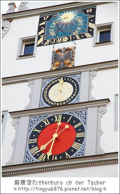 羅騰堡72.JPG