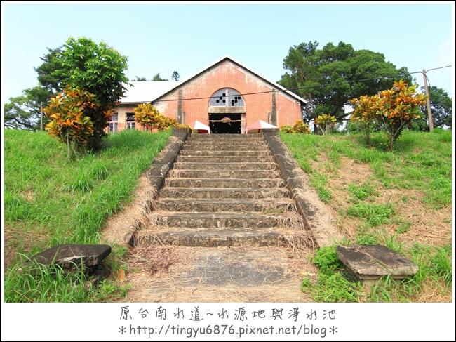 原台南水道30.JPG