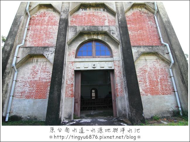 原台南水道35.JPG