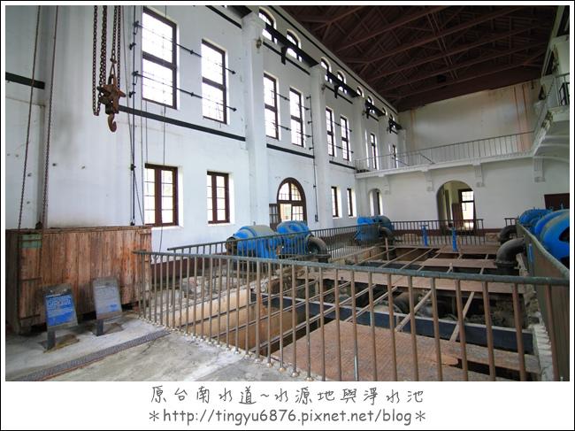 原台南水道36.JPG