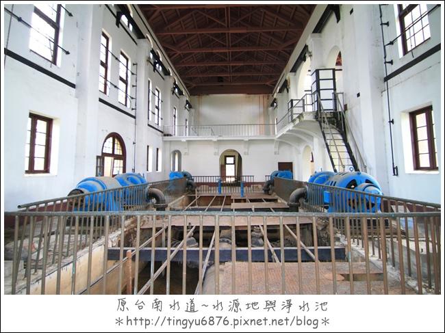 原台南水道38.JPG
