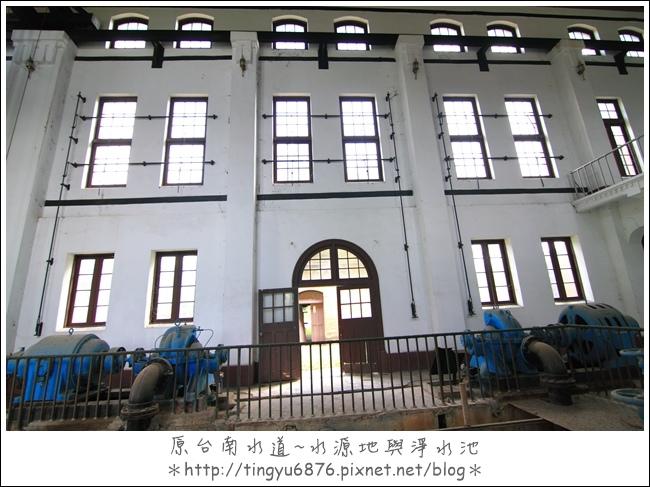 原台南水道41.JPG