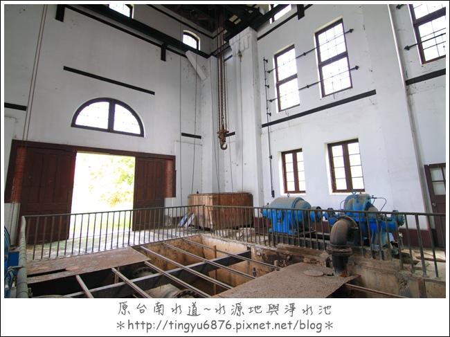 原台南水道42.JPG