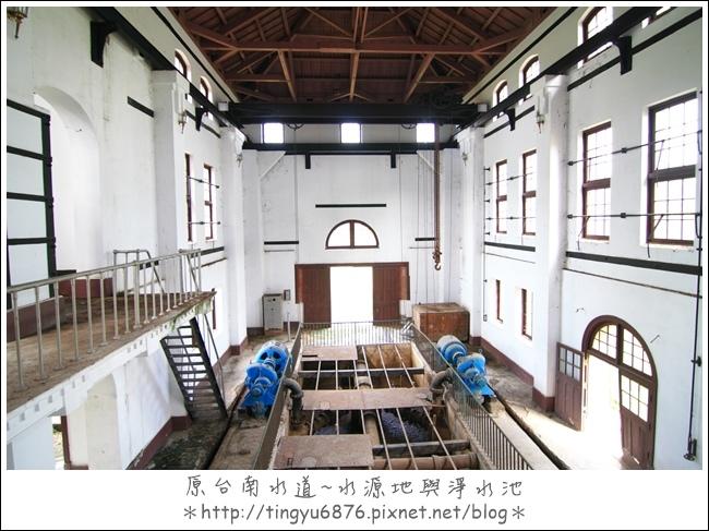 原台南水道46.JPG