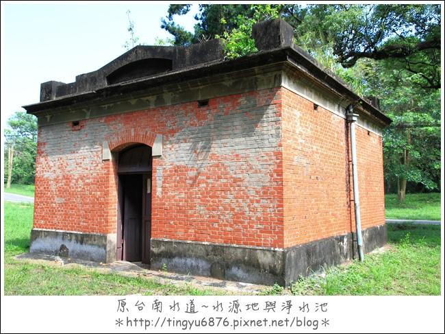 原台南水道58.JPG