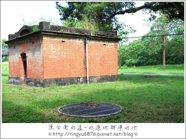 原台南水道61.JPG