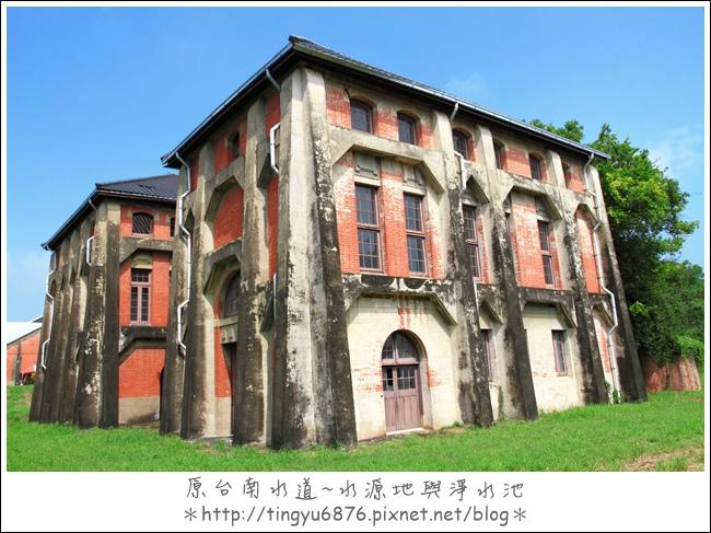 原台南水道65.JPG