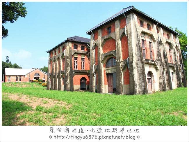 原台南水道66.JPG