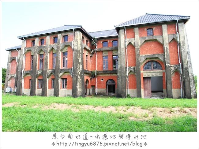 原台南水道68.JPG