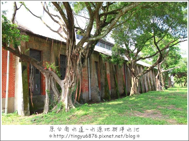 原台南水道72.JPG
