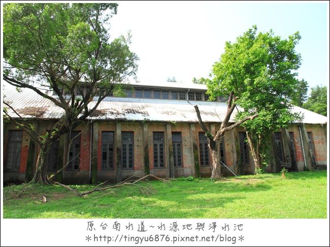 原台南水道76.JPG