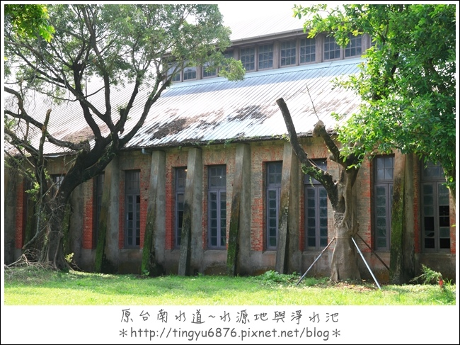 原台南水道79.JPG