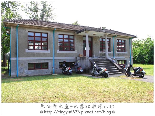 原台南水道82.JPG