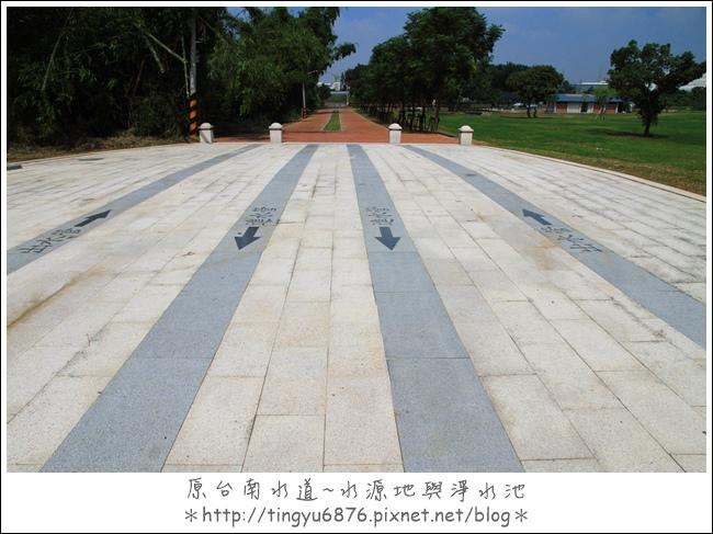 原台南水道90.JPG