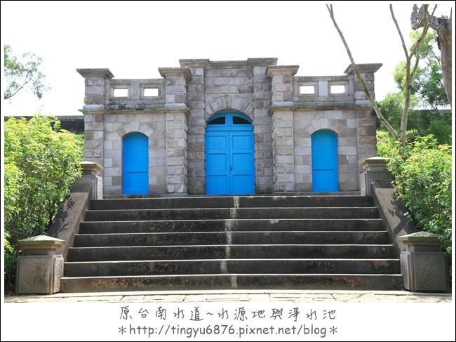 原台南水道94.JPG