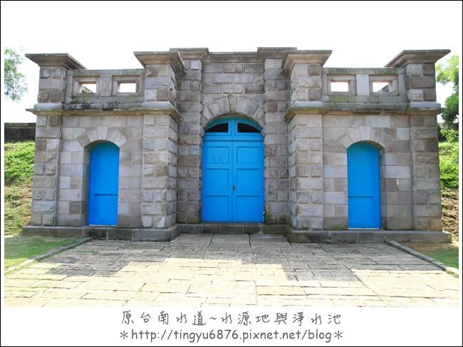 原台南水道95.JPG