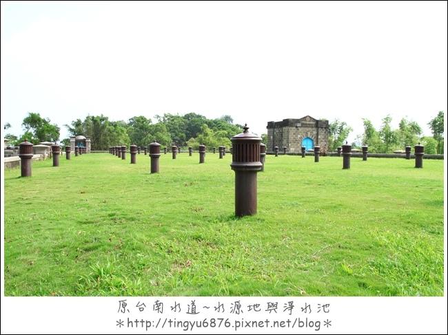 原台南水道98.JPG