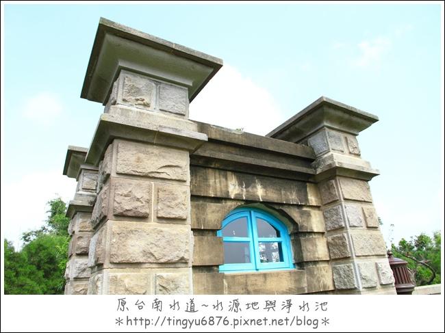 原台南水道99.JPG
