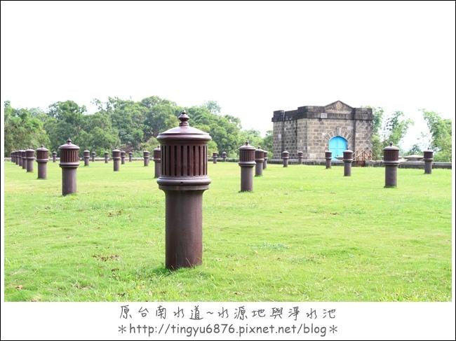 原台南水道100.JPG