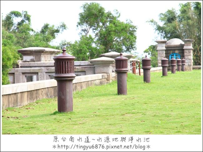 原台南水道101.JPG