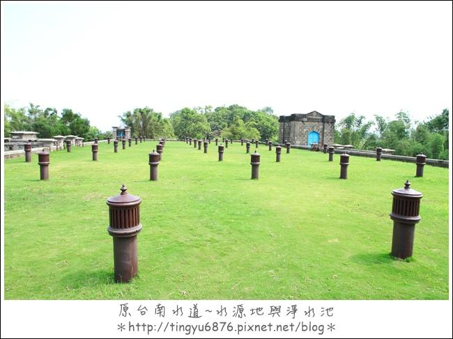 原台南水道102.JPG