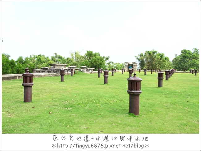 原台南水道103.JPG