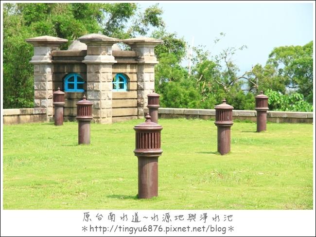 原台南水道112.JPG