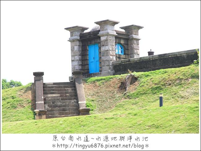 原台南水道115.JPG