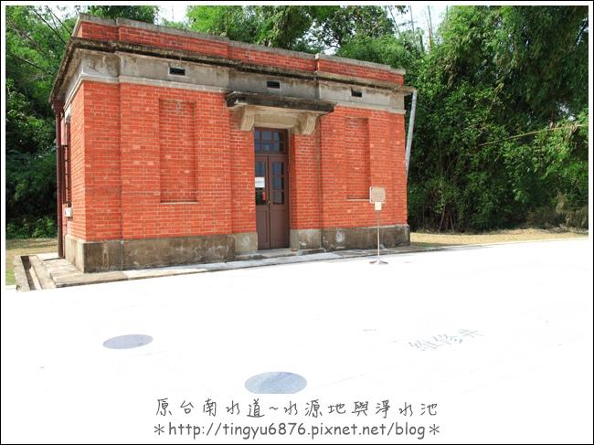原台南水道124.JPG