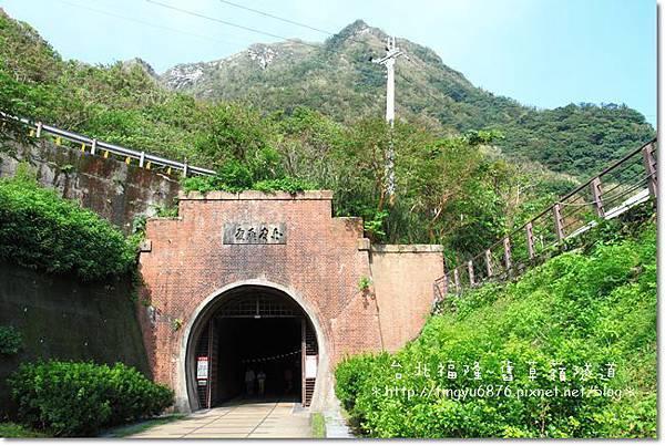 舊草嶺隧道12.JPG