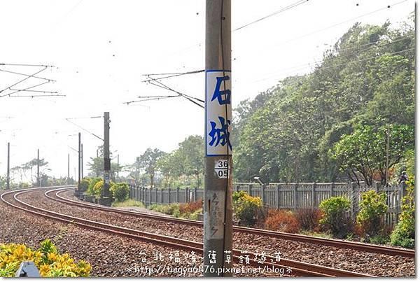 舊草嶺隧道28.JPG