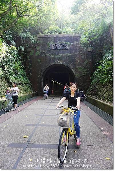 舊草嶺隧道82.JPG