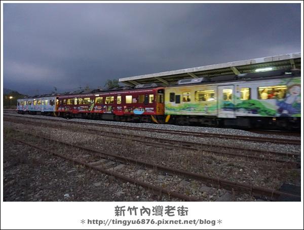 新竹內灣57.JPG