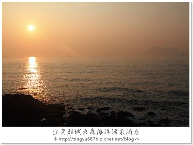 東森海洋溫泉酒店99.JPG