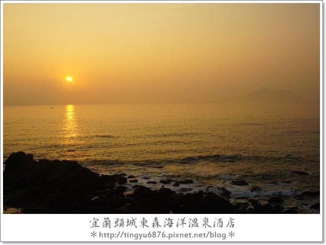 東森海洋溫泉酒店191.JPG