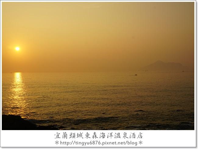 東森海洋溫泉酒店198.JPG