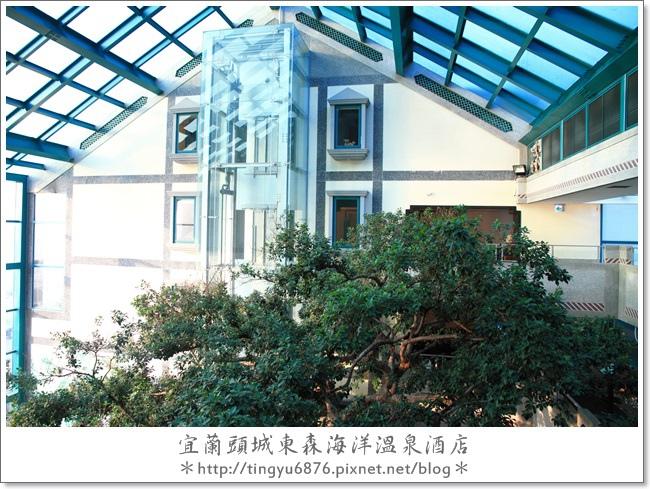 東森海洋溫泉酒店107.JPG