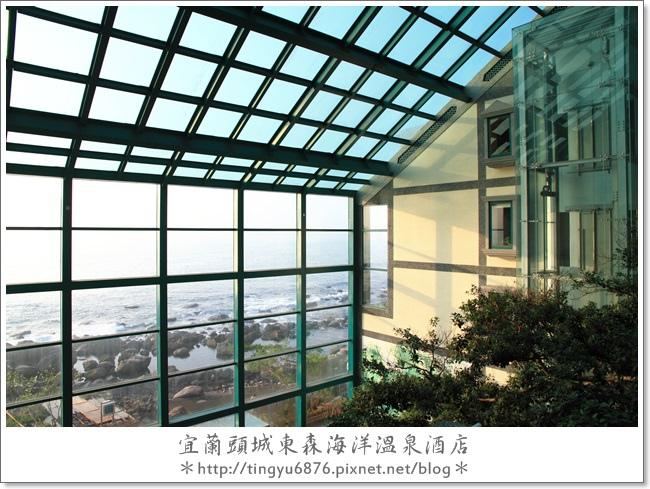 東森海洋溫泉酒店108.JPG