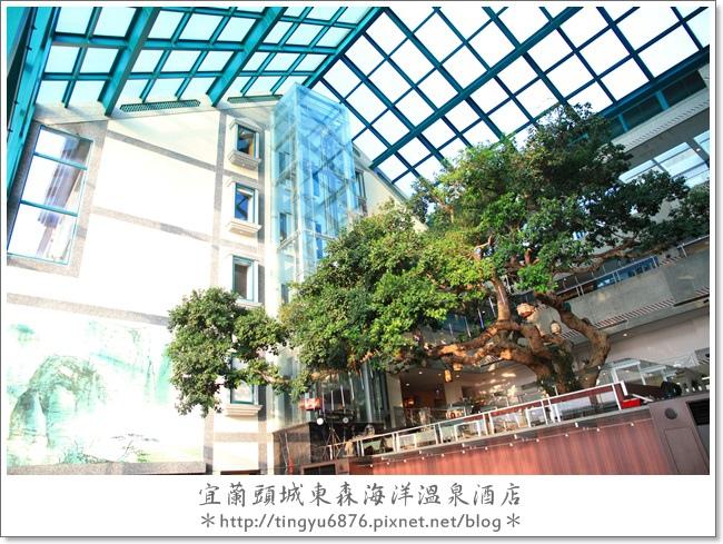 東森海洋溫泉酒店110.JPG