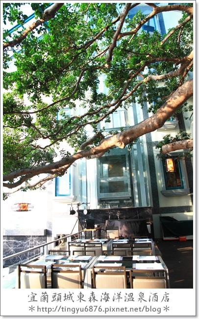 東森海洋溫泉酒店115.JPG