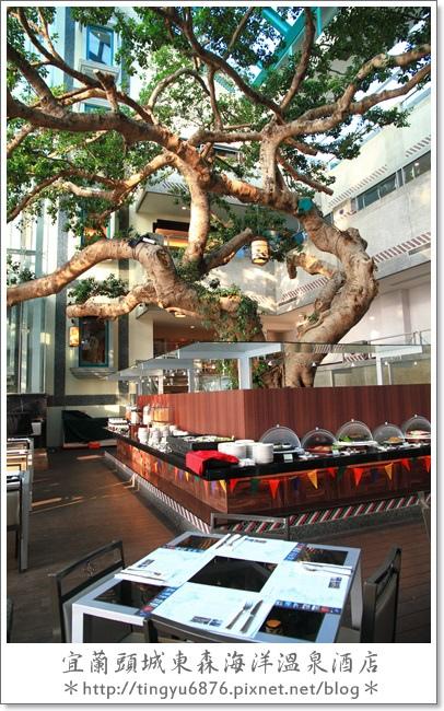 東森海洋溫泉酒店120.JPG