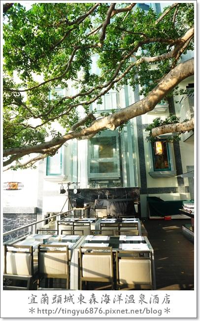 東森海洋溫泉酒店219.JPG