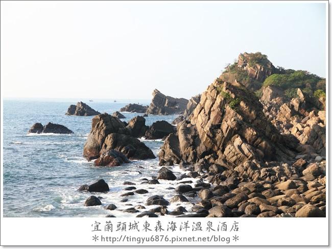 東森海洋溫泉酒店123.JPG