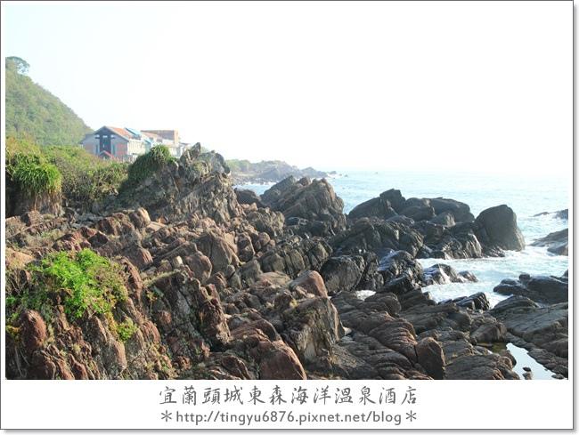 東森海洋溫泉酒店129.JPG